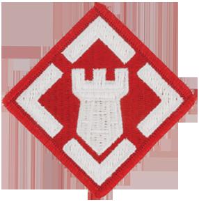 362nd Engineer Company
