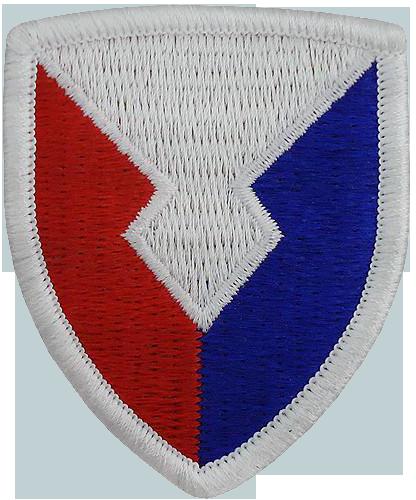 Army Garrison White Sands Missile Range (WSMR)