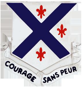 3rd Battalion, 126th Infantry Regiment