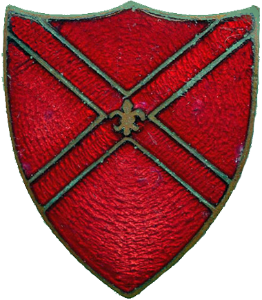 13th Coast Artillery