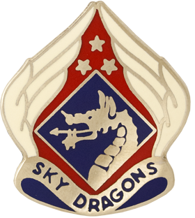 2125th Garrison Support Unit, 81st Regional Readiness Command (81st RRC)