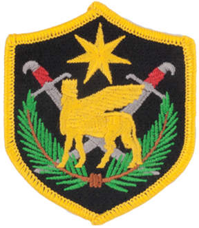 United States Forces - Iraq