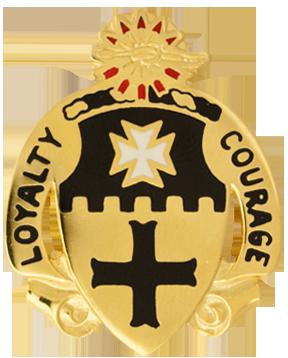 3rd Squadron, 5th Cavalry