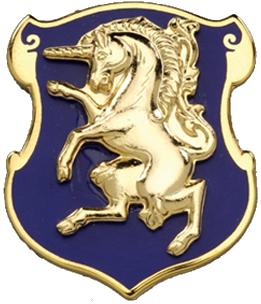 7th Squadron, 6th Cavalry