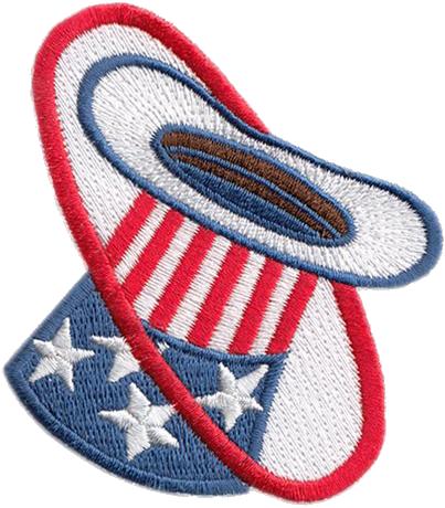 94th Aero Squadron