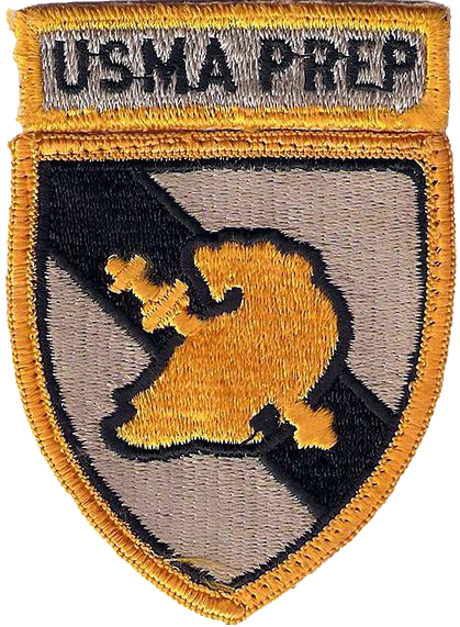 USMA Prep School (Staff)