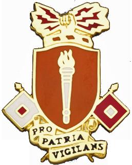 Signal Basic NCO Course (BNCOC)