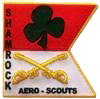 D Troop, 1st Squadron, 10th Cavalry