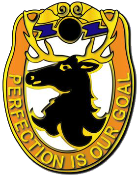 37th Signal Battalion