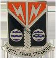 58th Signal Battalion