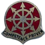 394th Transportation Battalion