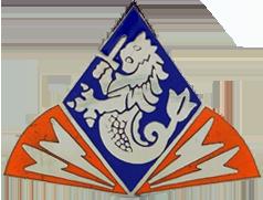 73rd Signal Battalion