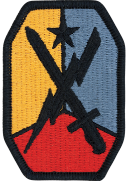 Maneuver Captain's Career Course (MC3)