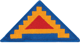 NCO Academy (Cadre) Seventh Army, GE