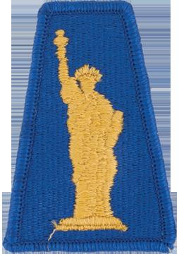 HHC, 1st Battalion, 308th Infantry