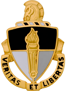 US Army Institute for Military Assistance