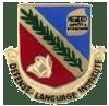 (DLI West) German Language Course