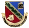 (DLI West) Korean Language Course