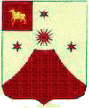 24th Field Artillery Regiment (PS), Philippine Division