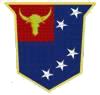 26th Cavalry Regiment (Philippine Scouts), USAFFE Headquarters