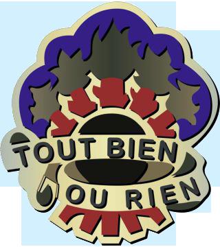86th Maintenance Battalion (GS)