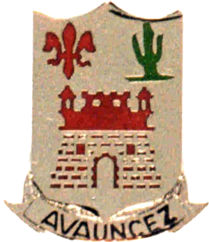 133rd Infantry Regiment