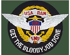 135th Aviation Company (AHC)
