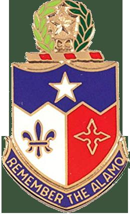 1st Battalion, 141st Infantry Regiment