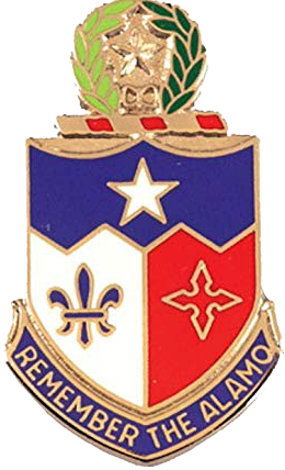 2nd Battalion, 141st Infantry Regiment