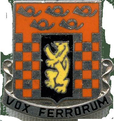 143rd Signal Battalion