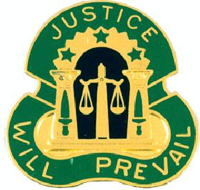 3rd Military Police Group (CID)