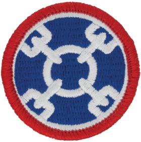 310th Theater Army Area Command