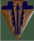 145th Aviation Battalion