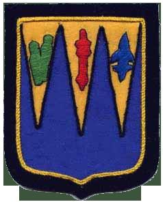 1st Battalion, 145th Infantry Regiment