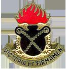 197th Ordnance Battalion