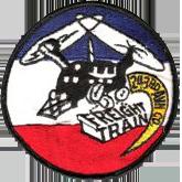 243rd Aviation Company (ASHC), 10th Aviation Battalion