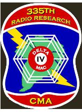 335th Radio Research Company