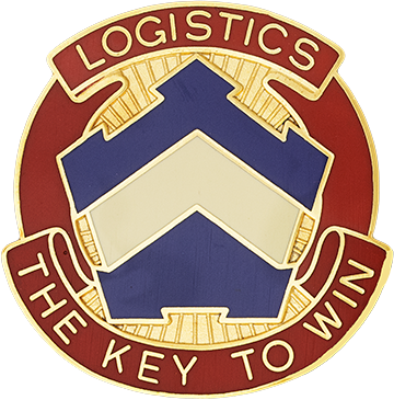 16th Corps Support Group