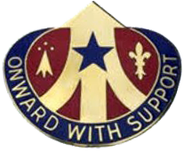 7th Support Battalion