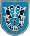 24th Special Forces Group