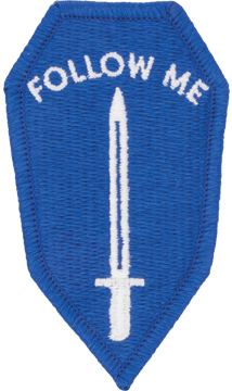 209th Military Police Detachment, Army Garrison Fort Benning, GA