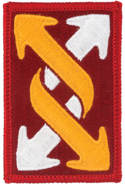 387th Transportation Detachment Theater Opening Element, 81st Regional Readiness Command (81st RRC)