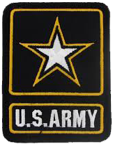 Department of the Army (DA)