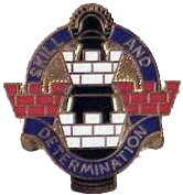 45th Engineer Group