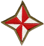 48th Infantry Division