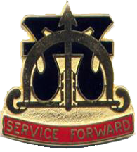 48th Transportation Group