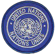 United Nations Command (UNC)