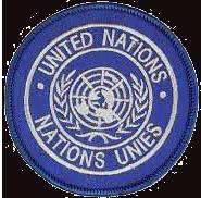 United Nations Command (UNC)