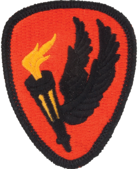 United States Army Aviation Center (USAAVNC)