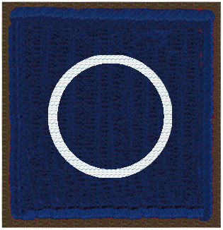 1st Army Corps